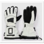 Action Gear Women's Heated Gloves