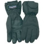 Nordic Gear Lectra Gloves