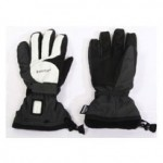 Adventure Action Heated Gloves